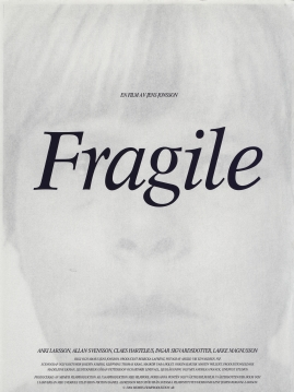 Fragile - image 1