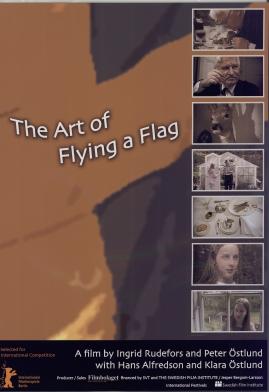 Konsten att flagga