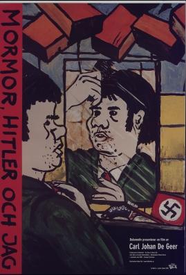 Mormor, Hitler och jag