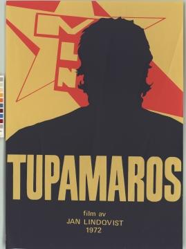 Tupamaros