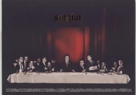 Surplus - image 1