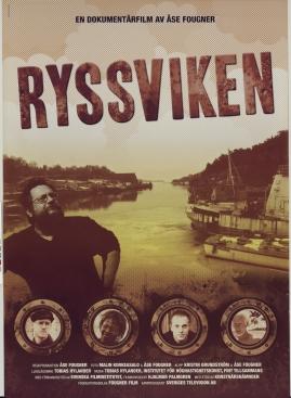 Ryssviken - image 1