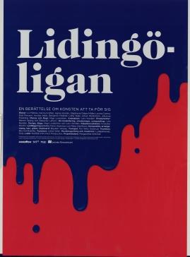 The Gang of Lidingö - image 2