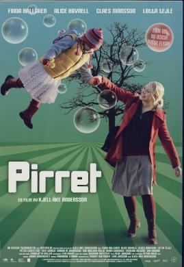 Pirret - image 1