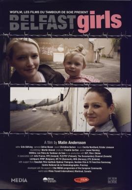 Belfast Girls - image 1