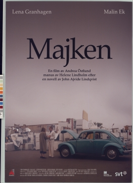 Majken - image 4