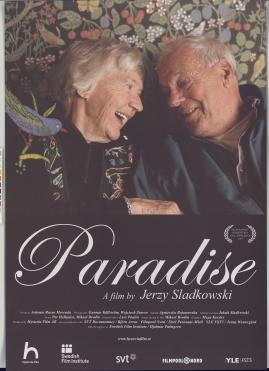 Paradiset - image 2
