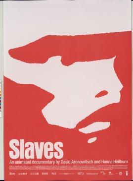 Slavar - image 1