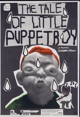 Puppetboy - image 3