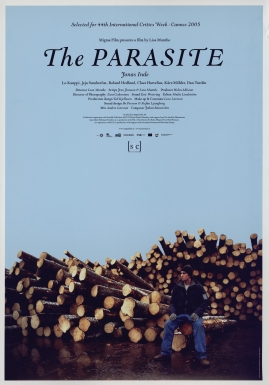 Parasiten - image 2