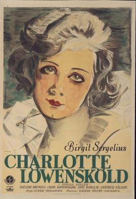 Charlotte Löwensköld - image 1