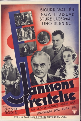 Janssons frestelse - image 45