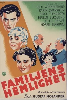 Familjens hemlighet - image 109