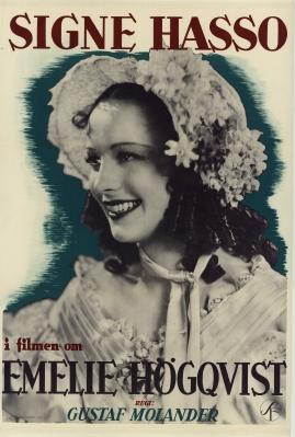 Filmen om Emelie Högqvist - image 72