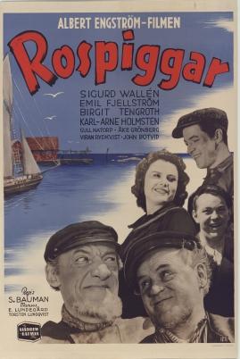 Rospiggar - image 69