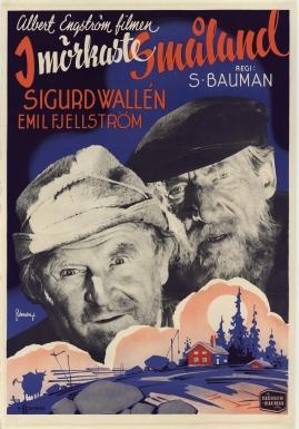 I mörkaste Småland - image 81