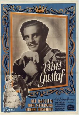 Prins Gustaf - image 68