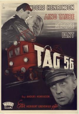 Tåg 56 - image 1