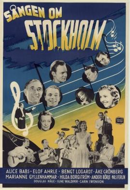 Sången om Stockholm - image 20