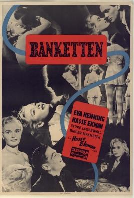 Banketten - image 1