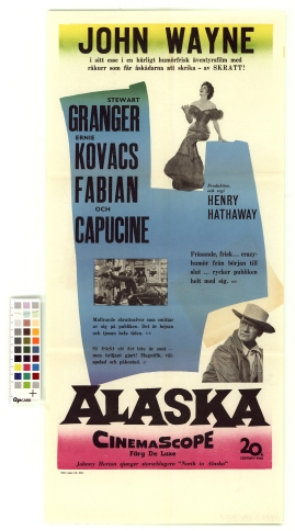Alaska - image 2