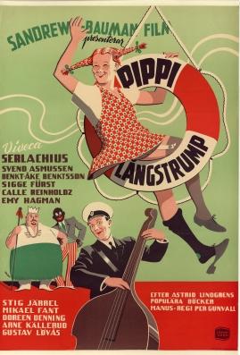 Pippi Långstrump - image 29