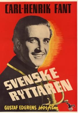 Svenske ryttaren - image 22