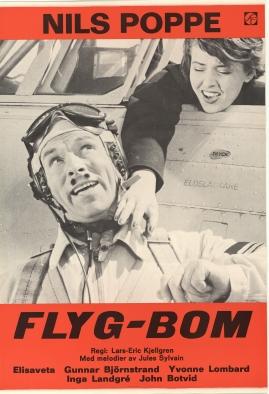 Flyg-Bom - image 3