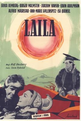 Laila - image 2