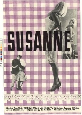 Susanne - image 2