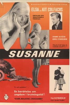 Susanne - image 1