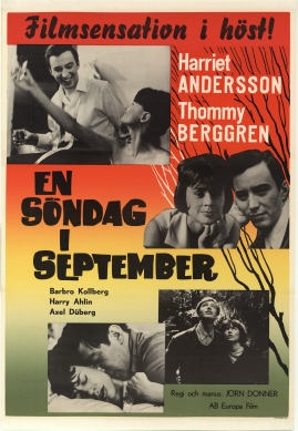 En söndag i september - image 3