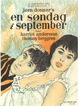 En söndag i september - image 2