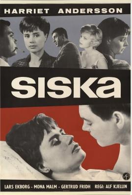 Siska - image 2
