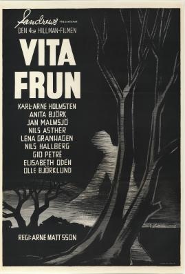 Vita frun - image 2