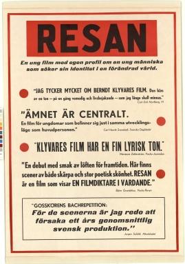 Resan - image 1