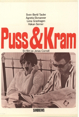 Puss & kram - image 1