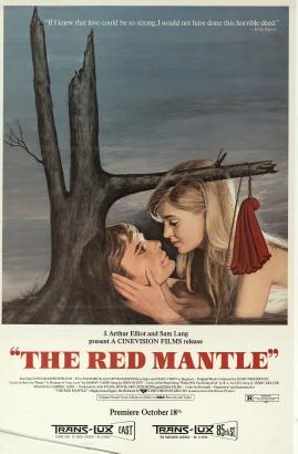 Den röda kappan - image 2