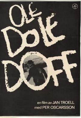 Ole dole doff