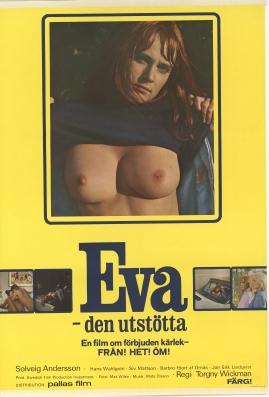 Eva - den utstötta - image 2
