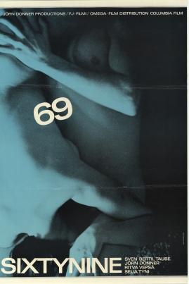 '69' Sixtynine