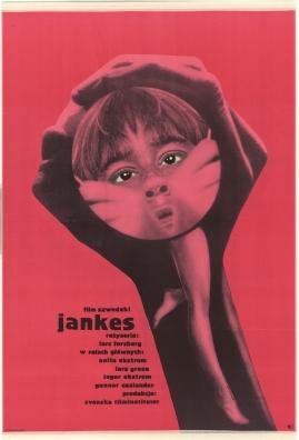 Jänken - image 3