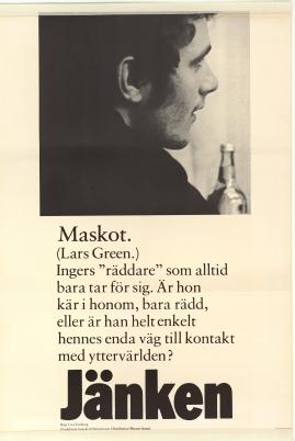 Jänken - image 4