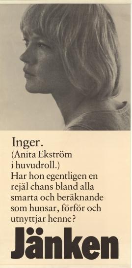 Jänken - image 2