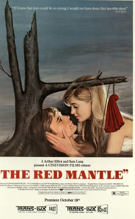 Den röda kappan - image 3