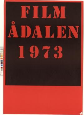 Ådalen 1973