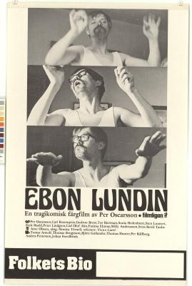 Ebon Lundin - image 1
