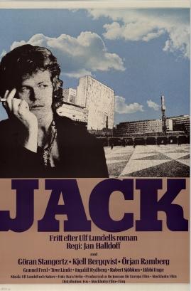 Jack - image 1