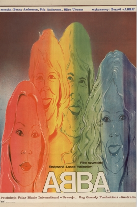 ABBA - the Movie - image 2