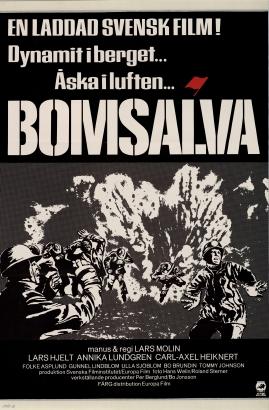 Bomsalva - image 2